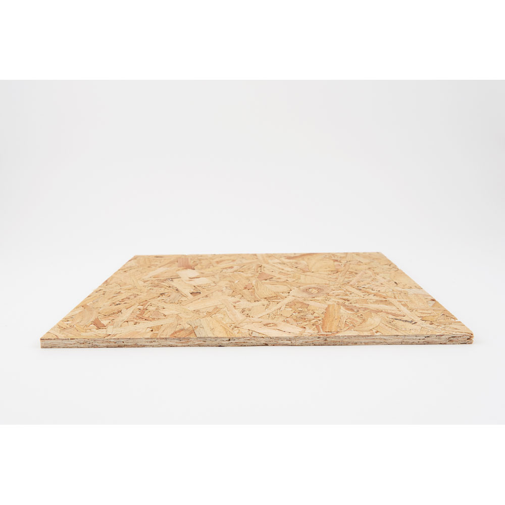 2440x1220x11mm OSB3 Board