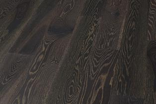 Timbertop Black Swan Oiled 14x190mm