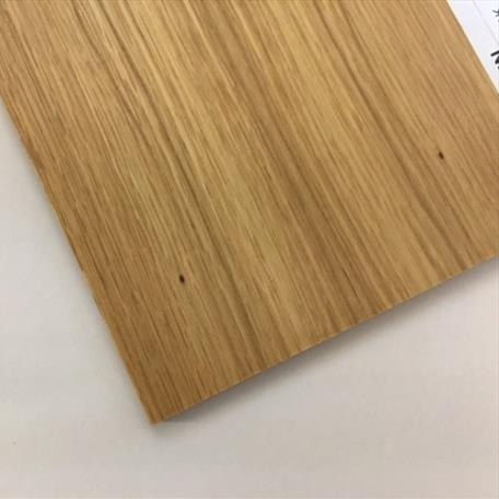 Oak Veneered MDF
