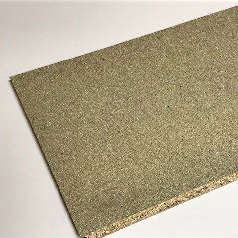 2400x600x22mm T&G Chipboard P5