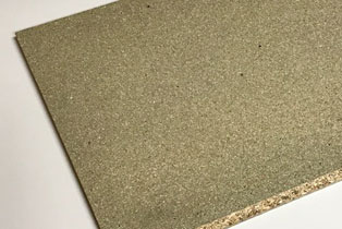 2400x600x18mm T&G Chipboard P5